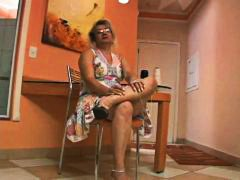 Xhamster - Lady Shows All 54