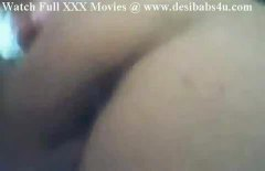Indian Desi Girl hidden Cam Picturised XXX Movie