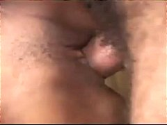 Hot Indian Fucked