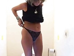 Gangbang Blonde Wife