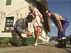 Xhamster - Lady Caught By Farmers...F70