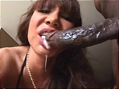 Ava Devine Can't Get Enough ...