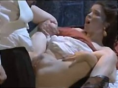 Keez Movies - Young girl fucked hard in her sweet pussy