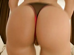 Xhamster - Two cocks in one girl4