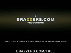 Keez Movies - HUGE OIL ASS EURO BIG TIT BABE TAKES HARD ANAL ASS FUCK BY BIG DI