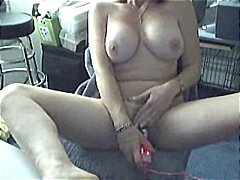 Xhamster - mummy sent me this on yahoo