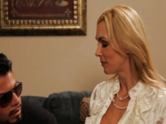 Redtube - Tanya Tate fucked in the Office