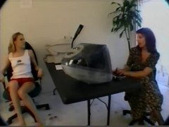 Xhamster - Office Skanks Office Play