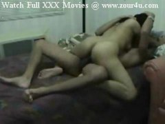 Indian College Student Fucking And Enjoying Bedroom