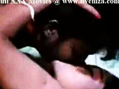 Mallu Actress Fucking Bedroom Hard Wi...