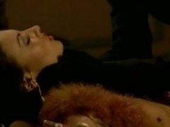 Very Best Of Laura Angel - scene 4 -