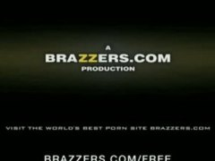 Keez Movies - BIG TIT BRUNETTE CHEATING WIFE PRESTON FUCKED DEEP ANAL & DOGGY