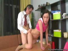 Nuvid - Young Girl Patty Loves Fucking