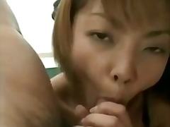 PornHub - Hairy Asian Amateur Fucked In The Office
