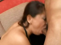 Xhamster - Double Anal Slave