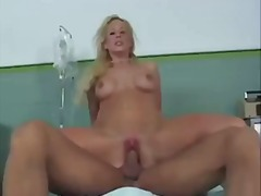 Tube8 - Kylie G Worthy In Super Squirters 4