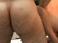 Taboo MFM Fucklicking Dualingus Doubl...