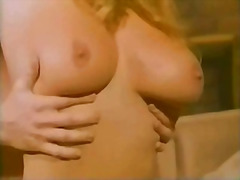 Uschi Digart - Big Snatch