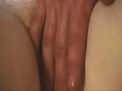Tube8 - Hubby Films Wife Massage