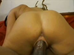 Kendra took on this cock