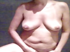 Xhamster - Shower with my wife