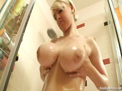 Xhamster - Lucy rose wet big boobs fun