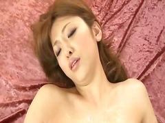 See hot asian porn scene