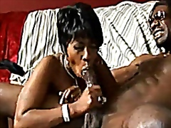 Beauty Dior Shaved Pussy gets Smashed