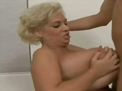 Xhamster - Mom and not her son