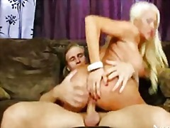 Redtube - My friends hot mom summer brielle