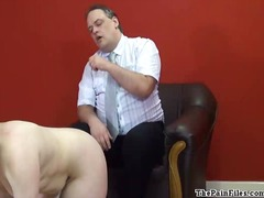 Domestic service maid humiliation and...