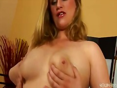 Lactation breast 3