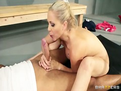 Julia ann and keiran lee in so cool s...