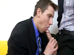 Explicit anal loving action