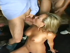 Xhamster - Dirty sophia anal and cum covered face