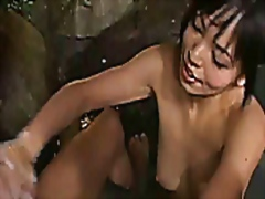 Vporn - Subtitles outdoor Japanese bathhouse handjobs pickup