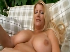 Milf lesbian with younger girl 3
