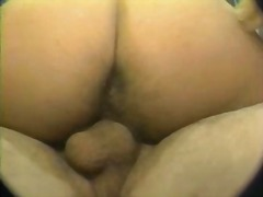 Vintage preggo cindy essex - ready to...