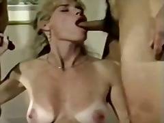 Xhamster - Son filming while mom fucked his friends