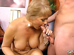 Vporn - 50 plus milfs tracy licks