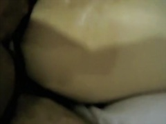 Private Home Clips - Fucking my dear girlfriend in the asshole
