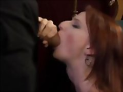 Redtube - Hdvpass petite redhead cougar audrey lords