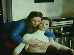 Xhamster - Fucking vintage german housewives !