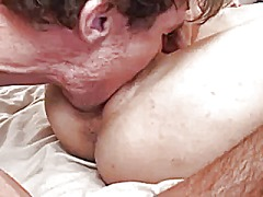 Xhamster - Fucking good time