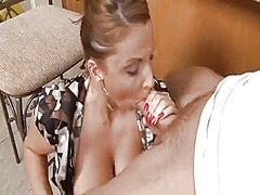 Tube8 - Stacie starr (milf neighbor)