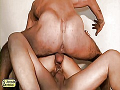 Xhamster - Mature french 97907