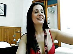 Very sexy spanish mother i'd like to ...