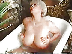 Xhamster - Some of the best scenes of candy samples