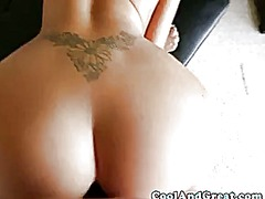 Xhamster - Huge titted summer brielle pov fucked hard