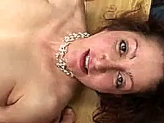 Xhamster - Rough tryout #22 (turns out your wife is a filthy fuck pig)